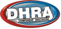 DHRA Logo