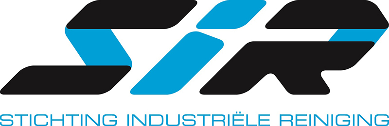 SIR - Stichting Industriële Reiniging